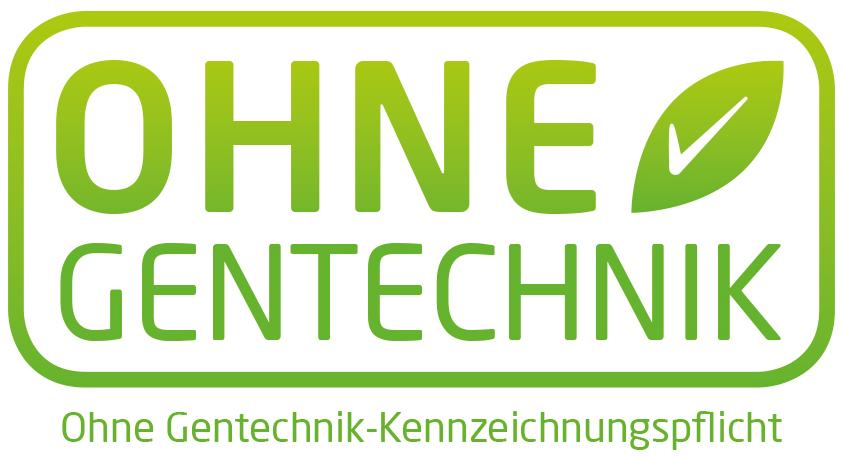 mifuma-qualitaetslogo-ohne-gentechnik-kennzeichnungspflicht.jpg